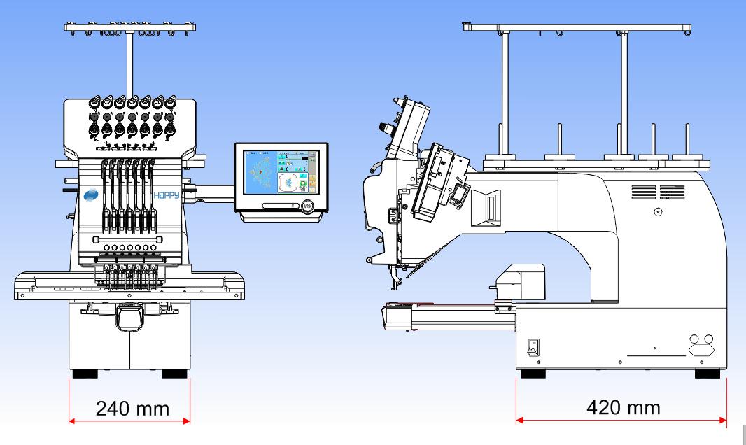 base-g.jpg
