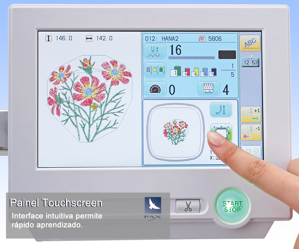 painel-touch-g.jpg