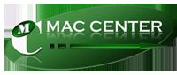 Mac Center Maquinas de Costura e Bordado.